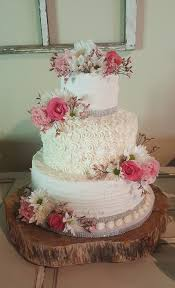 wedding cake murah casey s custom cakes home
