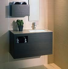 Porcelanosa Bathroom Sinks 146 Best Bathroom Sink U0026 Vanity Images On Pinterest Vanity Set