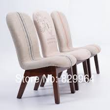 Waiting Room Sofa Cheap Waiting Chairs Richfielduniversity Us