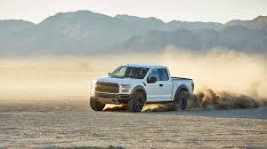 ford baja truck 2017 ford f 150 raptor has a u0027baja u0027 mode