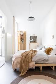 schlafzimmer stockholm uncategorized geräumiges schlafzimmer stockholm und 513 best