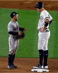 18 Best Aaron Judge Collectibles Images On Pinterest New York - judge and altuve baseball collectibles pinterest ny yankees