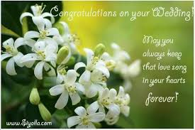 wedding wishes sinhala greeting cards free greeting cards free online greeting cards