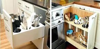 rangement tiroir cuisine interieur tiroir cuisine affordable interieur placard cuisine
