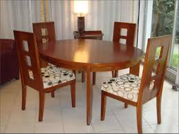 used dining room sets latest dining room used sets agreeableness table home interior