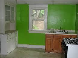 1920 u0027s bungalow kitchen remodel fine homebuilding