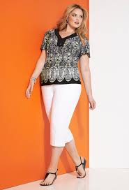 Plus Size Casual Work Clothes 382 Best Blusas Images On Pinterest Blouses Shirts And Plus Size