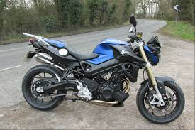 bmw f800r accessories uk uk road test bmw f800r review visordown