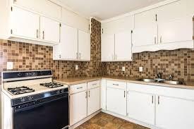 kitchen rock island il 3513 12th ave for rent rock island il trulia