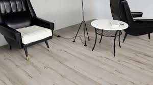 Kaindl Laminate Flooring Vienna Oak Silverback 10 Mm Laminate Floor Jc Floors Plus