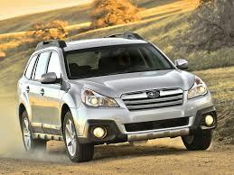 subaru wagon 2014 2014 subaru outback price photos reviews u0026 features