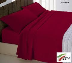 Lenzuola Singole Ikea by Misure Letto Una Piazza E Mezzo Ikea Stunning Cool Ikea Letti Una