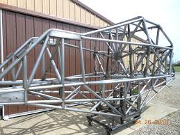 home samson4x4 com samson monster truck 4x4 racing another pei chassis out the door matt pagliarula of deltona