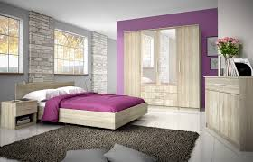 Twin White Comforter Paris Bedding Walmart Themed Bath And Beyond Black White Comforter