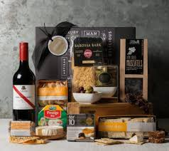 cheese and wine gift baskets wine cheese gift hers and gift baskets gourmet basket