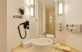 feng shui badezimmer elements feng shui hotel bremen great prices at hotel info