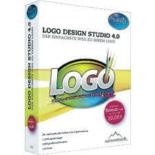 biareview com logo design studio