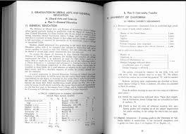 catalog 1950 special collections sacramento city college