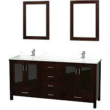 bathroom medicine cabinet ikea mirror illuminated bathroom mirror