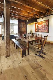 which is the best type of wood flooring for me