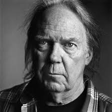 neil young comes clean the new york times