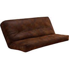 leather futon mattress cover roselawnlutheran