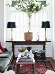 seating for small living room living room seating hgtv
