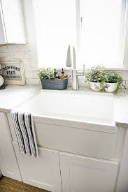 Kitchen Wall Faucet Terrific Kitchen Faucet Replacement Dripping White Wall Tiles