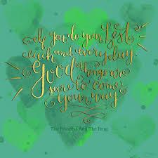 disney quote images 100 days of disney quotes u2013 update u2013 chrystalizabeth