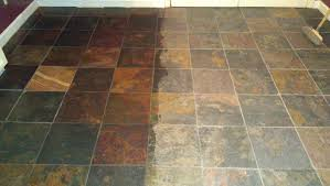 tile and installation repair cleaning in sacramento