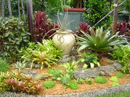 Florida Landscaping Ideas by South Florida Garden Tours Travel Logs Palmtalk Green