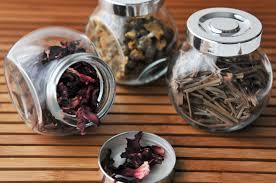 Kitchen Tea Gift Ideas Tea Gift Ideas Halflifetr Info