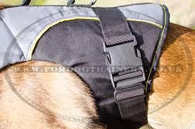 belgian shepherd uk dog vest uk special for dog support warm dog harness