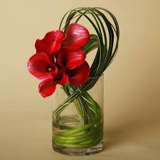 Flower Delivery In Brooklyn New York - best 25 fresh flower delivery ideas on pinterest flower