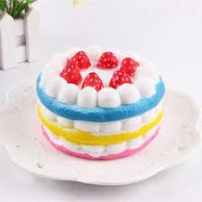 fruit hand cream nz buy new fruit hand cream online from best
