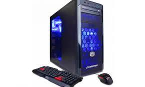 ordinateur de bureau gamer pas cher déco ordi pc 74 le mans ordinateur portable pc gamer asus w10