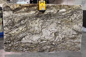 granite slabs colors selection and installation prices list