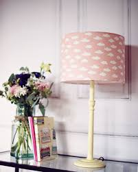 best 25 cloud lampshade ideas on pinterest diy cloud lamp