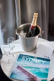 Home Decor Sydney Cbd Champagne In Sydney Lush To Blush