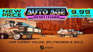 siege auto age auto age standoff on steam