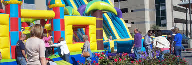 carnival party rentals event party rentals san antonio usaparties picnics