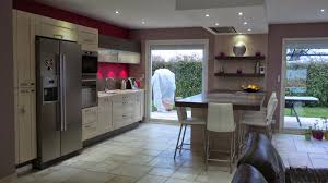 meuble cuisine mobalpa votre cuisine mobalpa par virginie cuisine mobalpa pavola chêne