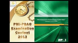 2017 05 30 15 10 online pmi pba exam prep course 29 may 22 jun