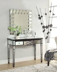 Home Gallery Design Inc Philadelphia Pa 165 Best Mirrored Furniture Images On Pinterest Mirrored