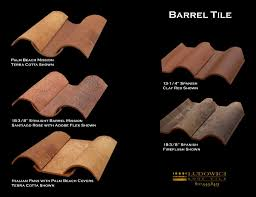Concrete Roof Tile Manufacturers Tile Saw New Tile Roof Cost New Roof Tiles Concrete Roof Tile