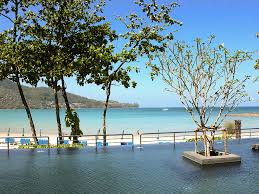 hotel phuket novotel phuket kamala beach