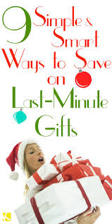 65 best frugal holiday shopping tips images on pinterest