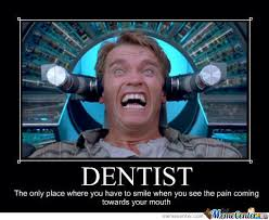 Dentist Memes - dentist by iwontsay meme center