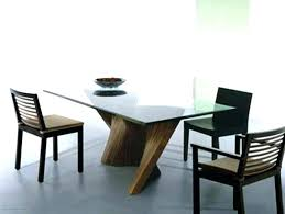 kidkraft nantucket table and chairs astonishing kidkraft nantucket table and chairs photos best image