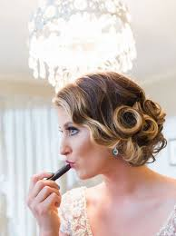 pin curl best 25 pin curl updo ideas on retro updo rockabilly